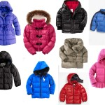 big-style-jackets-for-little-kids